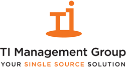 TI Management Group